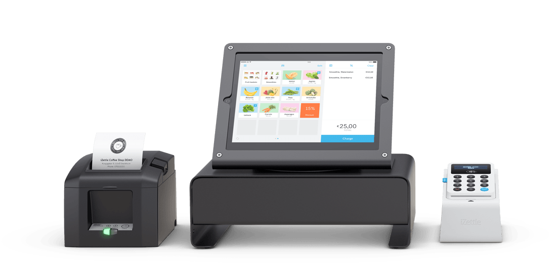 Cash register new.retina