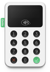 iZettle | Help - Compatible smartphones and tablets