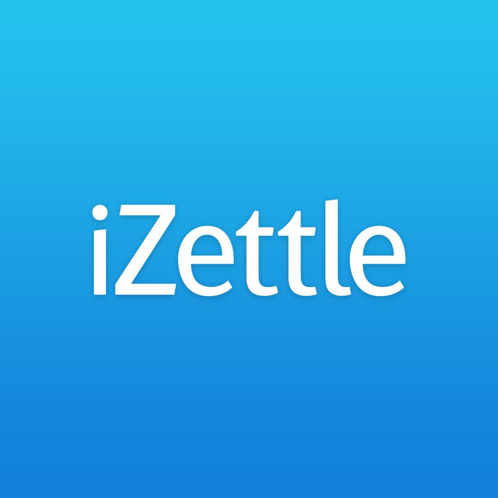 https://cdn.izettle.com/press_images/new-images/izettle-app-icon.png