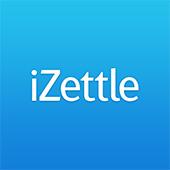 iZettle Icon