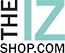 Iz shop