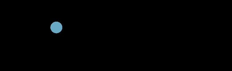 Ikentoo