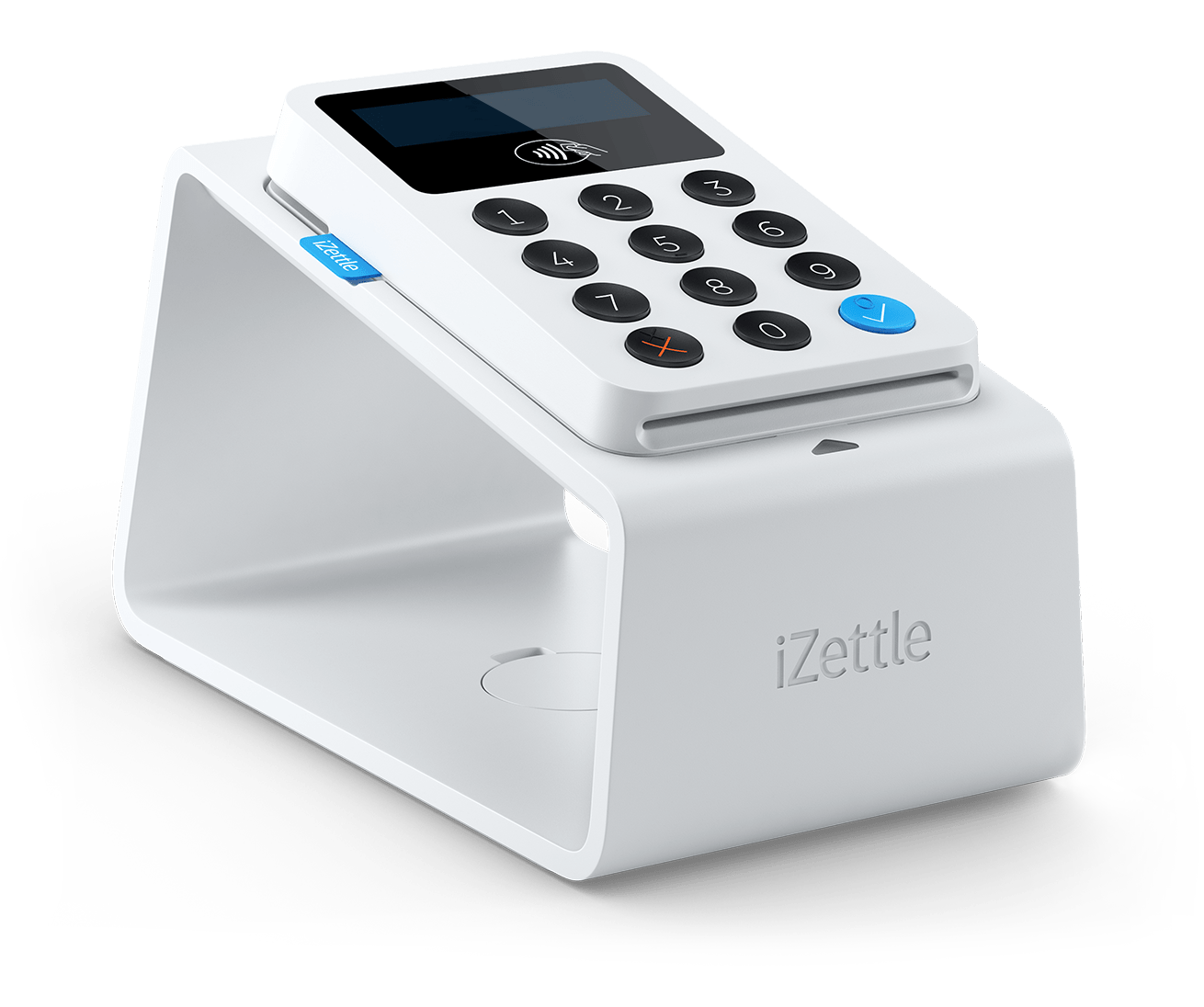 card-reader-izettle