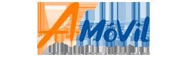 www.a-movil.com