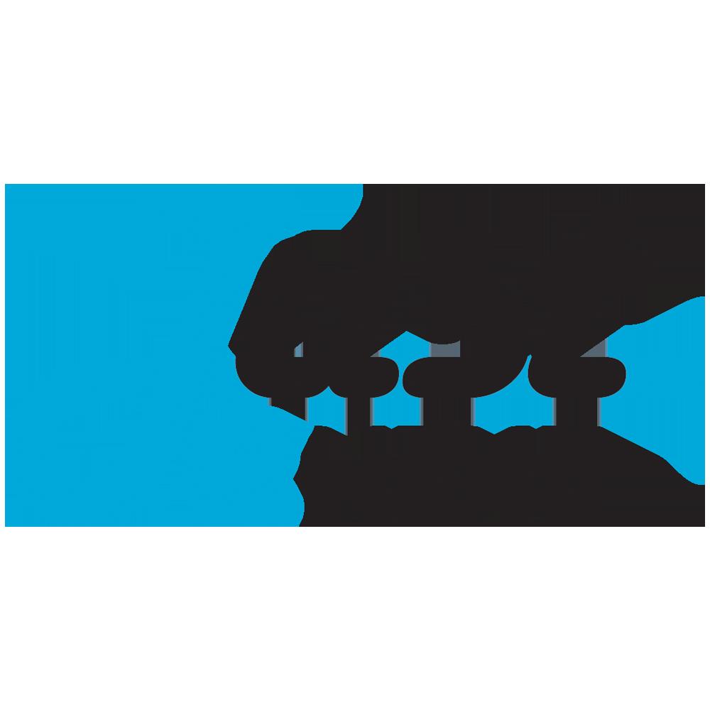 Justemenu logo png