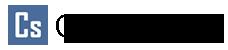 Logoblue 200x50
