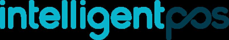 Intelligentpos logo forwhite nostrapline 416px 0316 ws