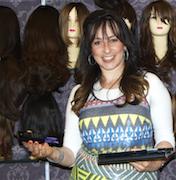 Uk wig shop story2
